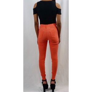 The BEST Skinny Jeans You'll Ever Find!